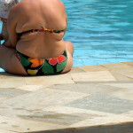 על השמנה, פוריות וסיבוכים בהריון