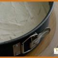 מתכון לעוגת גבינה דיאטטית