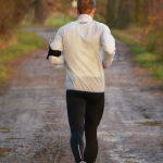 צמצמתם את כמות הקלוריות בלבד? תזהרו! זה יגרום לכם לעלות במשקל!