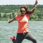 5 כלים פשוטים שיעזרו לך לשפר את הכושר שלך, להפסיק להתנשם מפעילות יומיומית ולהפוך אנרגטית!